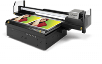UV Printers & Printer/Cutters