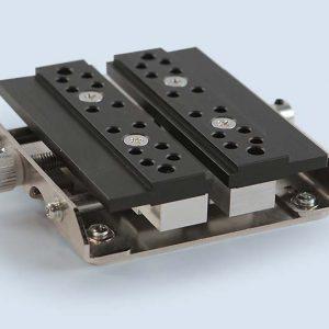 Engraving & Laser Supplies