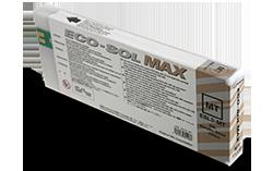 Eco-Sol MAX Ink