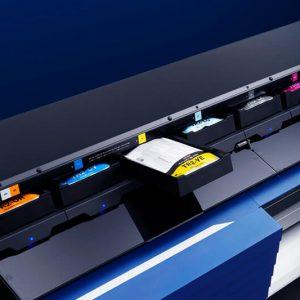 Ink Cartridges/Toner